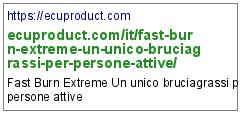 https://ecuproduct.com/it/fast-burn-extreme-un-unico-bruciagrassi-per-persone-attive/